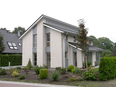 Fepa-Haus-Helle