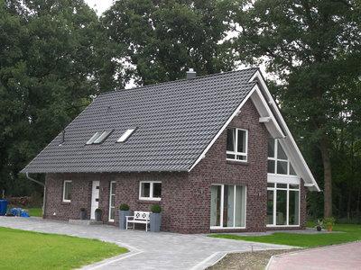 Fepa-Haus-Burgfelde